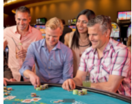 odawa-casino-players-zSavXwNo2Vf74Yvk.png
