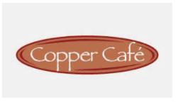 odawa-copper-cafe-kiI5Ove1gIDWl1ij.png