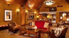 odawa-hotels-petoskey-cmQsqNcuw2gEJVyX.png