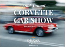 odawa-mackinaw-corvette-show-d9Rb206trNdqfsbO.png