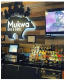 odawa-mackinaw-mukwa-PYyz7UQ9vFYie1FZ.png