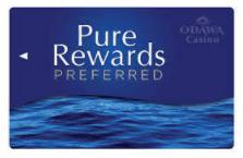 odawa-pure-rewards-2uD8rpWAroivb8LP.png