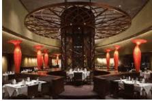 odawa-restaurants-VoLFd2st11prSYw5.png
