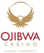 ojibwa-casino-logo-EY3ctzKpxQy865ZM.png