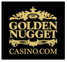 ojibwa-golden-nugget-yILov79tof9PpWkn.png