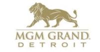 on-page-mgm-logo-tUAqivoS6YPAgSlJ.png