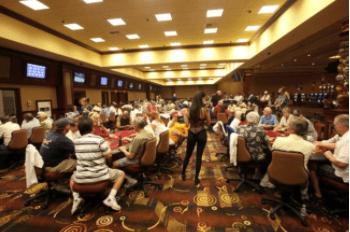 poker-room-2-mFAJ5KBpsbEvOSRj.png