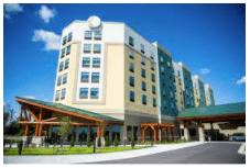 saganing-eagles-hotel-E0QM7C4qZ8tzLvYZ.png