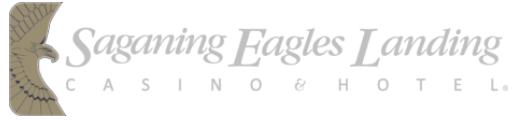 saganing-eagles-logo-ouqtRuOVsrE2CEVA.png