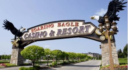 soaring-eagle-entrance-banner-1LqaTKVWPnfcVlKj.png