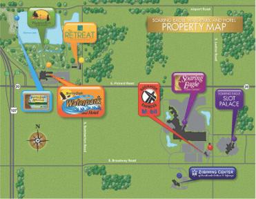 soaring-eagle-property-map-ZbNeeT8wev5iZU4K.png