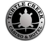turtle-creek-logo-2-OCsXEvLAFQKAZKyJ.png